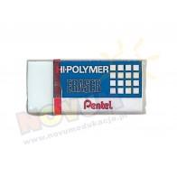 Gumka ZEH-05 PENTEL