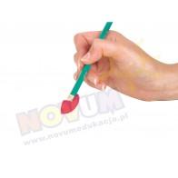 Gumka tip top na ołówek