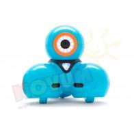 Robot edukacyjny Dash