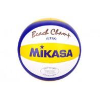 Mikasa VLS 300