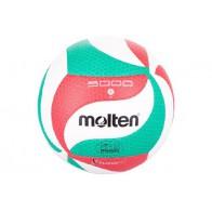 MOLTEN V5M5000-FiVB