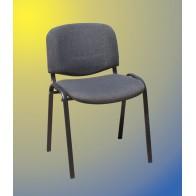 Krzesło nauczycielskie ISO