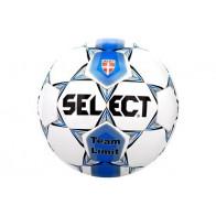 Piłka nożna Select Team Limit