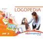 Eduterapeutica Logopedia - wersja rozszerzona