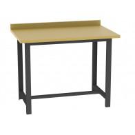 Stół warsztatowe - wys. 880mm