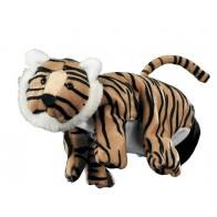 Pacynka - tygrys