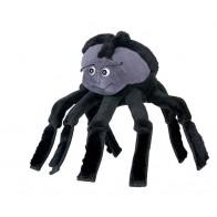 Pacynka - pająk