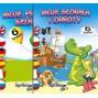 Pakiet - podstawy 6 europejskich języków
