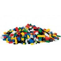 LEGO System - zestaw 884 klocków