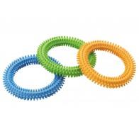 Weplay Twister sensoryczny