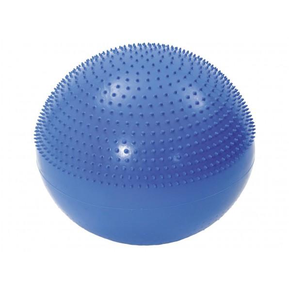 Weplay Piłka do masażu z wypustkami