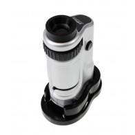 Minimikroskop przenośny