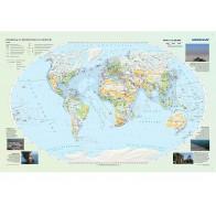 Degradacja środowiska na świecie