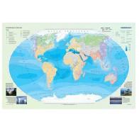 Hydrografia świata