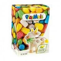 PlayMais ONE  - krowa