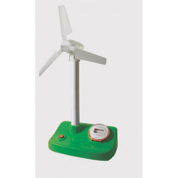 Alternatywne źródła energii - zestaw aktywności